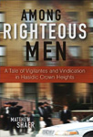 Among Righteous Men