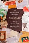 Autobiographer's Handbook cover
