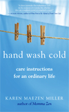 hand Wash Cold cover