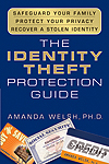Identity Theft Protection Guide Cover