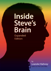 Inside Steve's Brain, Expanded cover
