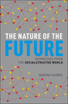 Nature of the Future cover