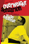 Overweight Sensation cover