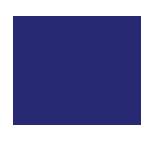 TWOA logo