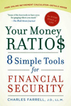 Your Money Ratios cover