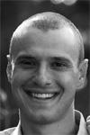 Brad Stuhlberg