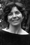 Susan Freinkel