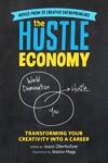The Hustle Economy