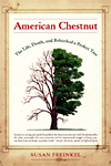 American Chestnut Cover