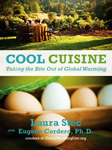 Cool Cuisine cover