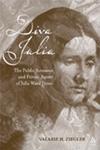 Diva Julia Cover