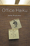 Office Haiku Cover