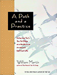A Path and a Practice Cover