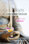 Right Concentration cover