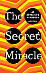 Secret Miracle cover