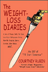 Weight Loss Diaries Cover
