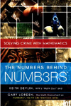 NUMB3RS cover