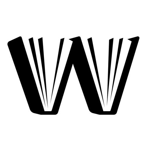 Books | Ted Weinstein Literary Management