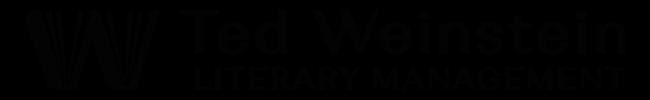 TW Literary logo